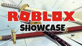 Showcase Semua Sword Yang Ada di Blox Piece - France Blox Piece - France Roblox Indonésie #65