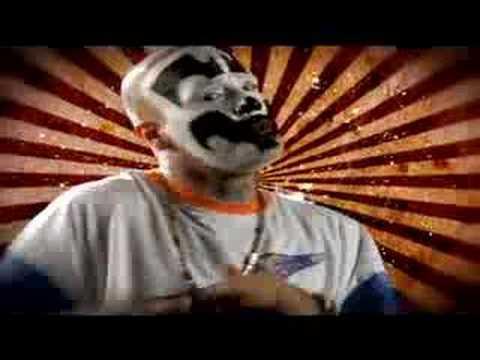 Kottonmouth Kings f/ Insane Clown Posse