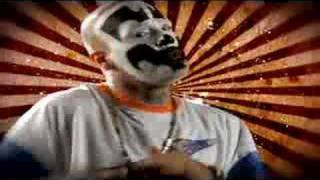 Play Think 4 Yourself (Feat. Kottonmouth Kings & Insane Clown Posse)