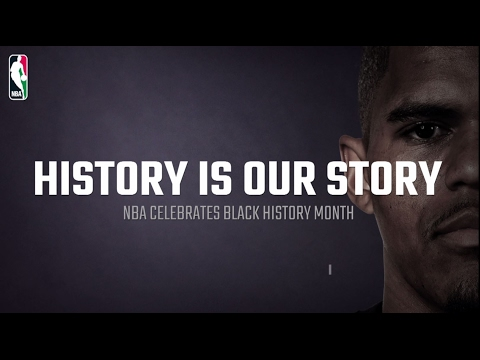 Celebrating Black History Month: History is Our Story, Tobias Harris and the Tuskegee Airmen