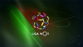 22η αγ. Primeira Liga 13/2, 14/2, & 15/2!
