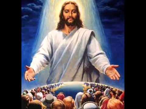 Wielki jest Pan - Piosenka Roku OŻK 2011