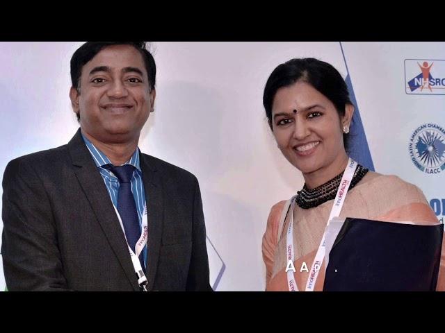 Healthy and Caring Delhi Government: Dr. Nimmi Rastogi (AKR Ep 42)