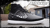 5a4d36024714 UNBOXING  Nike Magistax Proximo Street IC - Duration  1 36.  Freestylekickerz 2