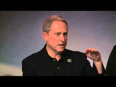 New Horizons Mission Update - July 13, 2015