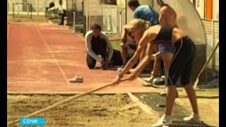 видео Самые титулованные олимпийцы