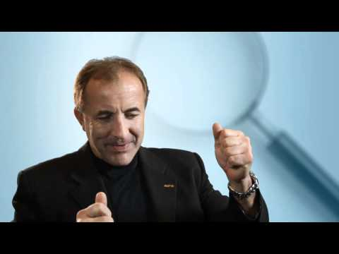 Michael Shermer: Baloney Detection Kit