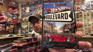 Mega Haul from the 2018 Iola Classic Car Show and Swap Meet