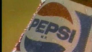 Gambar cover Pepsi - Paul Martín ( Perú )