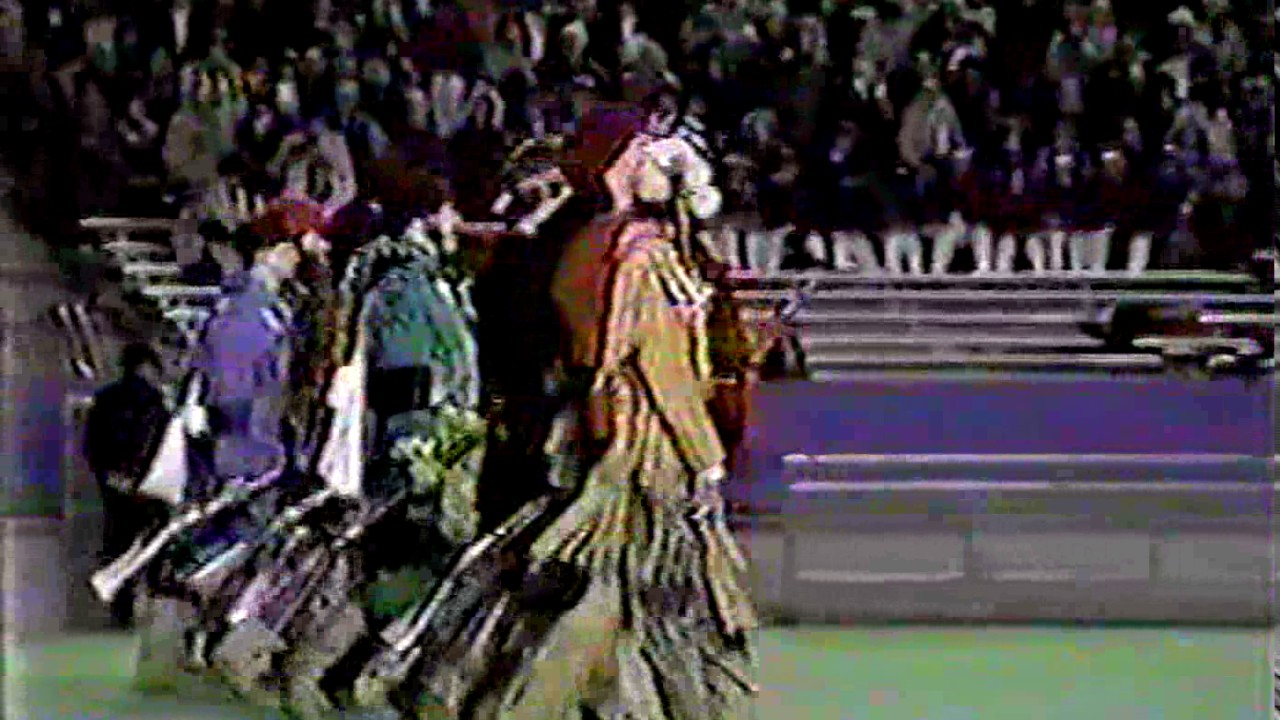 The governor general s foot guards - 1984 Royal Salute Bands Of The Governor General S Foot Guards And The Royal Regiment Of Canada