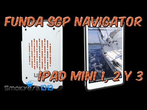 funda-uag-navigator-para-ipad-mini-1,-2-y-3