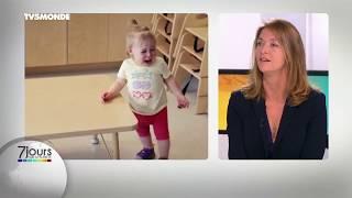 L'importance de la bienveillance envers les enfants avec Nathalie Casso-Vicarini