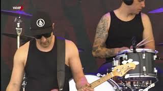 Long Distance Calling - Live 2019 [Post Rock] [Full Set] [Live Performance] [Concert]