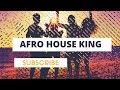 Calvin Fallo - Manqoba (Afro House) 2017