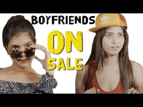 girlfriends for dating in delhi