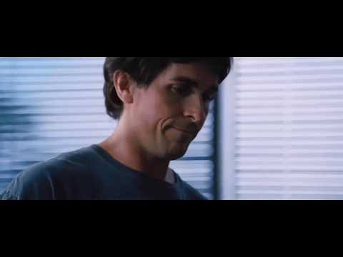 a reflection on my relation to the character of michael burry from the movie the big short Michael burry (christian bale) works at his desk in 'the big short' according to writer michael lewis, who got to know the real burry for his book that inspired the movie, bale's take of the neurologist-turned-investor is so good, sometimes it's just creepy, he said at the big short premiere.