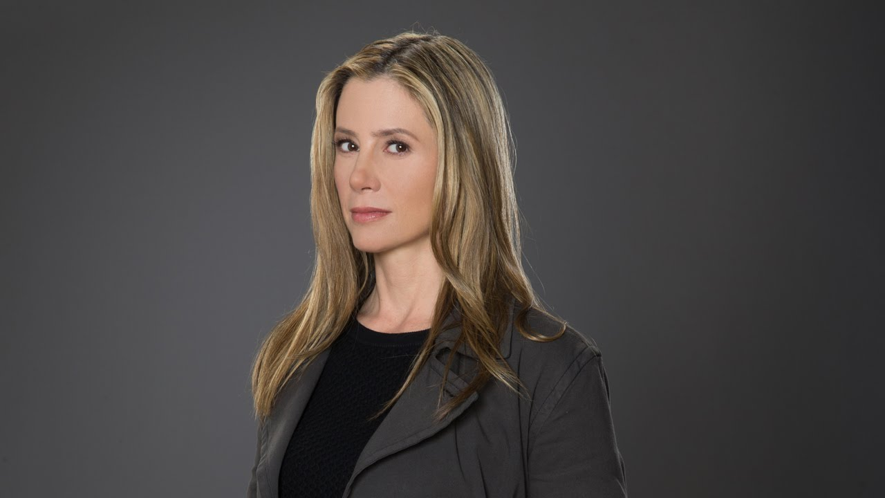 Download Inside INTRUDERS Ep 2: Where Did Amy Go? New BBC AMERICA Paranormal Thriller Sats 10/9c