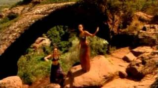 Vengaboys   We Like To Party HQ Music Video