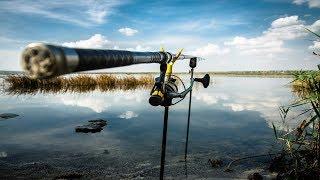 Ищу, Где Клюёт??? Русская Рыбалка 4 - Russian Fishing 4 Стрим - Трансляция № 47
