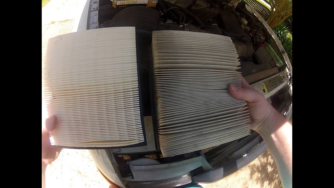 2002 ford ranger cabin air filter location autos post