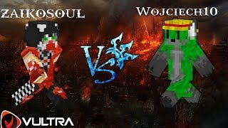 The End Of Kohi [ZaikoSoul VS Wojciech10][720] Thumbnail
