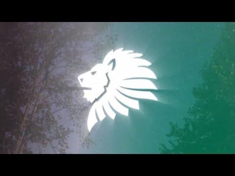 Imagine Dragons - Radioactive (Hoober & Oddcube Remix) [Bass Boosted]