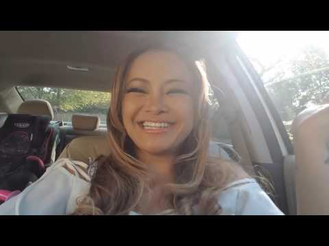 She ain't Right! - The Tila Tequila Story.