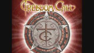 Watch Freedom Call Carry On video