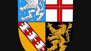 Anthem of Saarland (Germany)