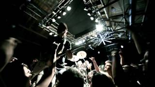 Stone Sour // Gone Sovereign (OFFICIAL VIDEO) Mp3