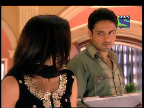 Download Kaisa Ya Pyar Hai - Episode 298