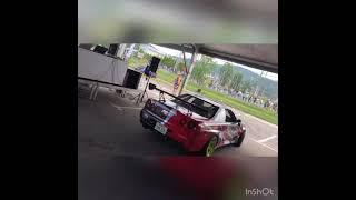 Всем привет, хочу показать авто шоу в Bielsko-Biala