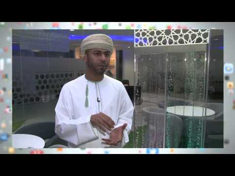 Success stories of Oman e-Government