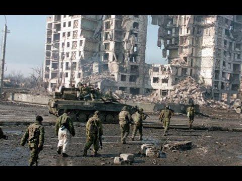 """РФ заходит! Под видом """"миротворцев"""", план Кремля раскусили: введения в Украину. Упустили шанс"""