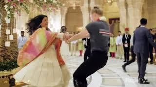 Priyanka Chopra ki marriage husband