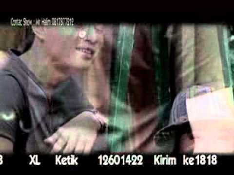 New VERSION Merry Ahso Cukup sudah prd chika record