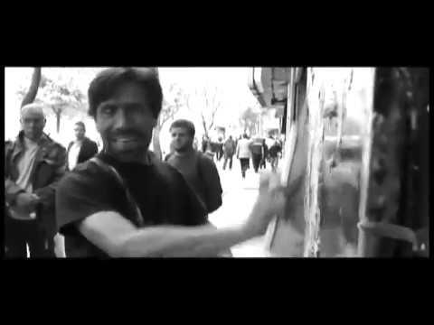 """CONTRAVÍA- """"Brutalidad Policial"""" - Casos Esmad"""