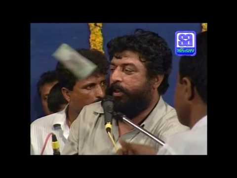 Ribda Ni Radhiyali Raat | Ishardan Gadhavi | Rang Kasumbal Dayro
