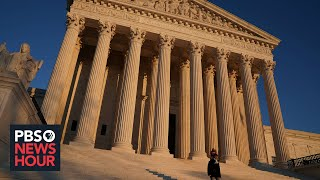 The Supreme Court's 'landmark decision' on tribal sovereignty