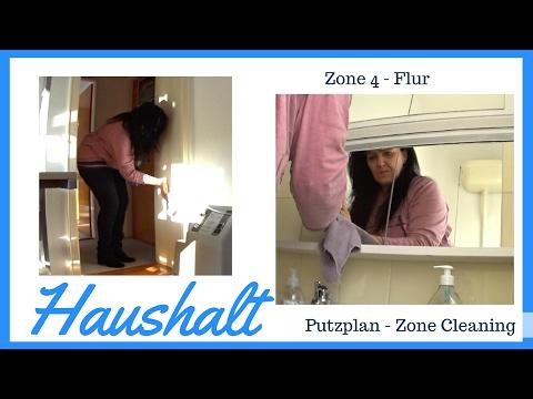 zone-4-flur,-treppe---putzplan,-putzroutine,-zone-cleaning