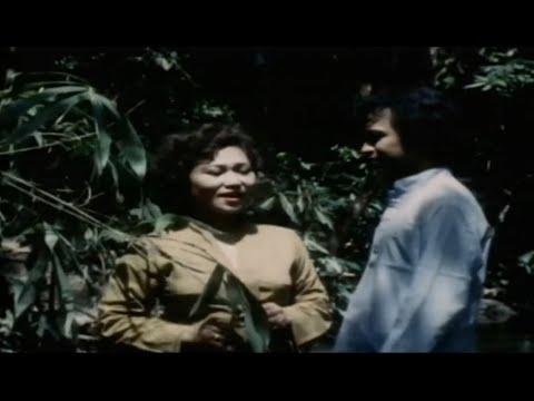 HATI KE HATI - JEFFRYDIN & RAFEAH BUANG