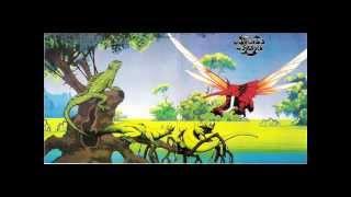 Osibisa - Woyaya (1971) - Beautiful Seven