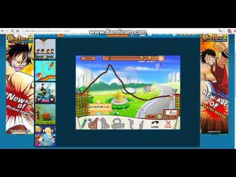 Игры гонки Игры онлайн Играть