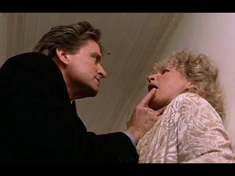 已婚人士都应该看的一部电影,要对爱情忠诚,对家庭负责