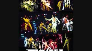 Angel- Fresno, Ca 5/10/78