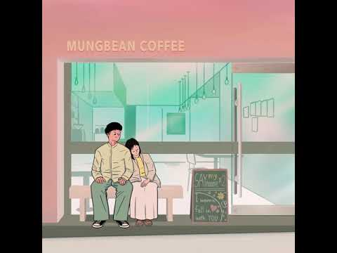 Free download Mp3 nokdu - 그대와 둘이서 (feat. Jinbo) Official Lyric Video
