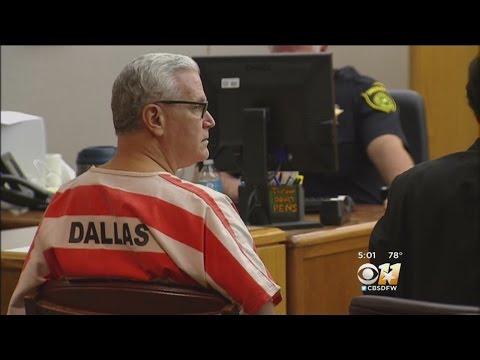Arguments Underway In Battaglia Death Sentence Case