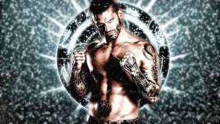 "(2014): ""Chriscontrol"" ➤ 3rd Corey Graves WWE Theme Song [ᴴᴰ + ᴰᴸ]"