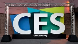 Here's What to Expect at CES 2017 (Bloomberg Technology - 1/4/17)