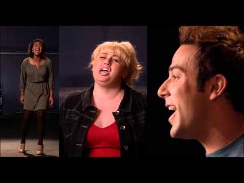 Pitch Perfect  Since You Been Gone HD